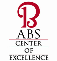 ABS-Center-of-Excellence-200-x-200