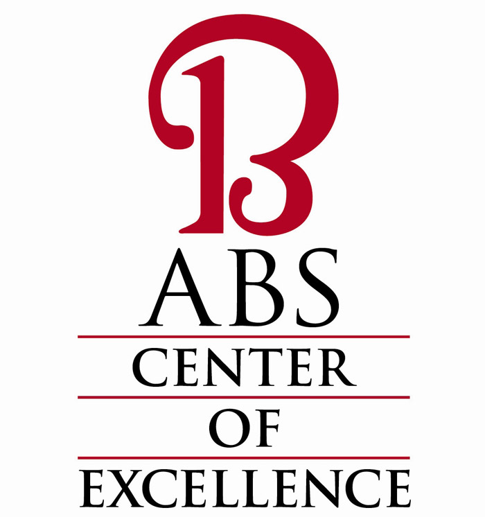 ABS-Center-of-Excellence-700px