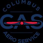 Columbus Aero Service LLC