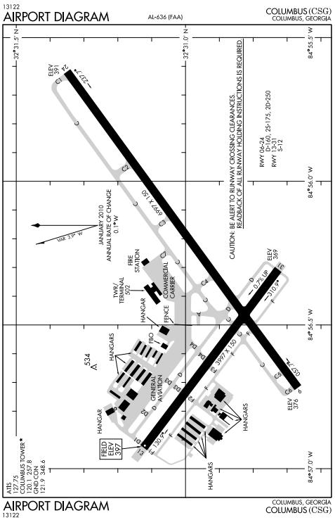 airport-diagram-csg