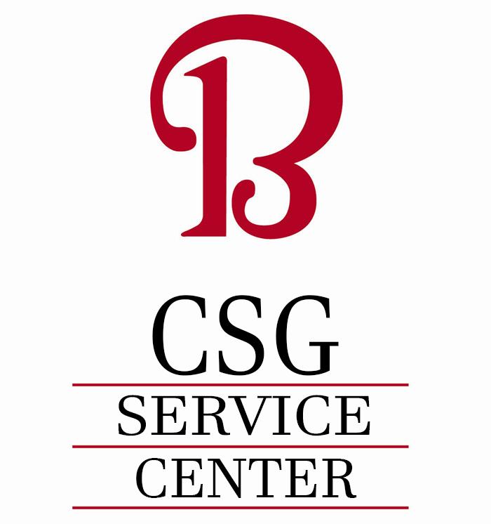 BEECHCRAFT SERVICE CENTER